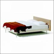 Schramm Das Bett Gmbh Ihr Bettenfachgeschaft In Hamburg